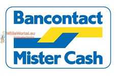 bancontactmrcash