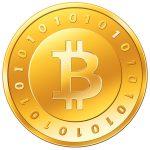 hobbyelectronica webshop met bitcoin betaling